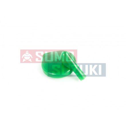 Suzuki Swift 2005-2010 kiegyenlítő tartály sapka 17932-63J00
