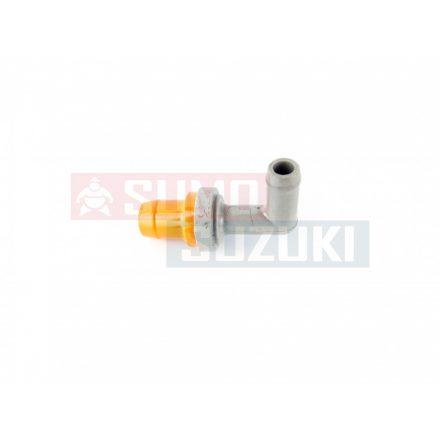 Suzuki PCV olajgőz szelep Ignis Wr Swift SX4 Jimny 18118-54D00