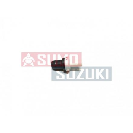 Suzuki Swift 1,3 (16V is) olajgőz PCV szelep alvázszám.: 404641-től  - eredeti Maruti/Suzuki gyártmány 18118-58B00
