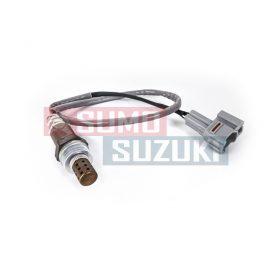 Suzuki Swift 2005-2009 és SX4 utángyártott lambdaszonda 18213-62J00, 18213-62J01 18213-79J01