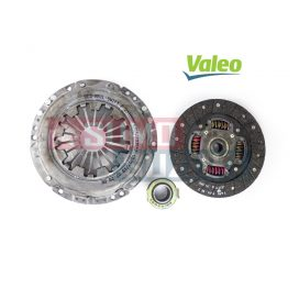 Suzuki 1,3 kuplungszett VALEO 22000-86G00-SSV