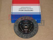 Suzuki Swift 1,0 kuplungtárcsa kuplung tárcsa alvázszám ...313435-től 22400-60B21 Minőségi utángyártott termék!