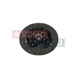 Suzuki Swift 1,3 kuplungtárcsa alvázszám ...324764-től 22400-63B21 Minőségi utángyártott termék!
