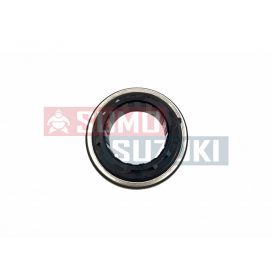 Suzuki Ignis Wagon 1,3 diesel kuplung kinyomócsapágy 23265-84E00