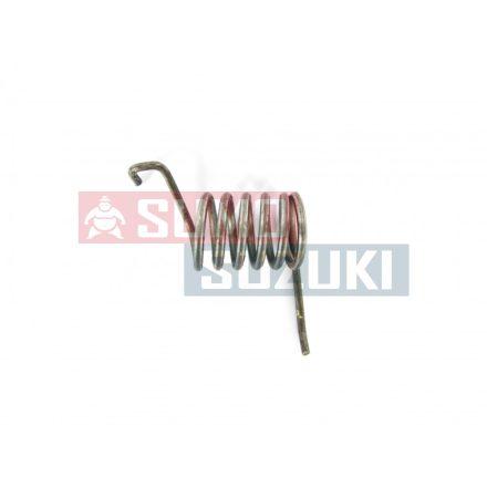 Suzuki Swift,Ignis, WagonR Kuplung kiemelő villa rugó 23269-60B00