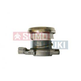 Suzuki Swift diesel kuplung kinyomó csapágy 2005-> Gyári Eredeti termék (23820-63JA0)