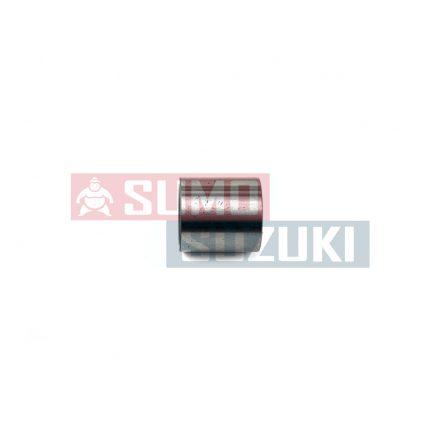 Suzuki Ignis, WagonR+, Swift, Splash, Alto, távtartó / persely váltóban 24119-60B51