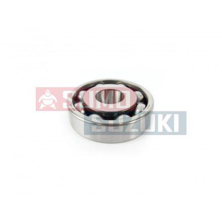 Suzuki sebességváltó csapágy KOYO 24126-83E00