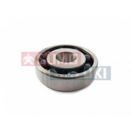 Suzuki váltó sebességváltó csapágy  09262-20101, 24126-83E00  NSK JAPAN