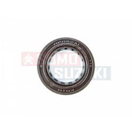 Suzuki Swift, Ignis, WR+ 1,3 és Alto, Splash nyelestengely szimmering  - gyári eredeti Suzuki 24151-60BD1
