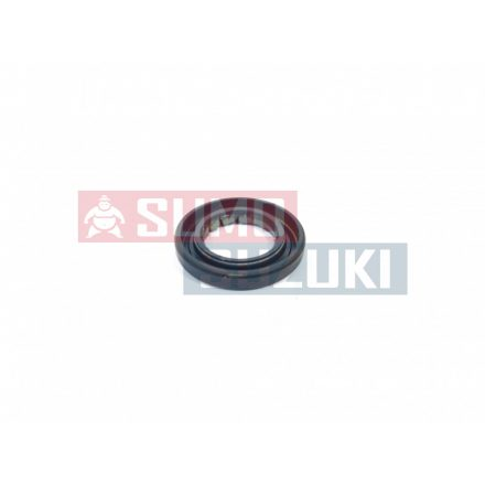 Suzuki nyelestengely szimmering  - MGP gyári 24151-60BD1
