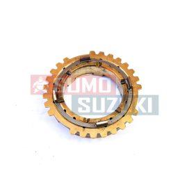 Suzuki WR+ Szinkrongyűrű 2. sebesség minőségi utángyártott termék 24430-83E01