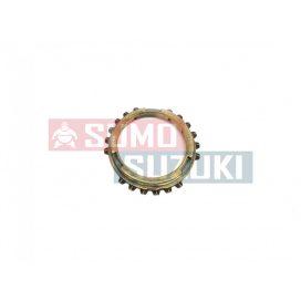 Suzuki Altó szinkrongyűrű 5. sebességhez 24435M79GA0