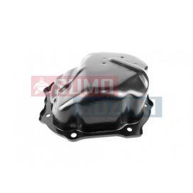 Suzuki Swift 2010-16, Splash váltó oldalsó borítás 24730-70H00, 24730-70H01