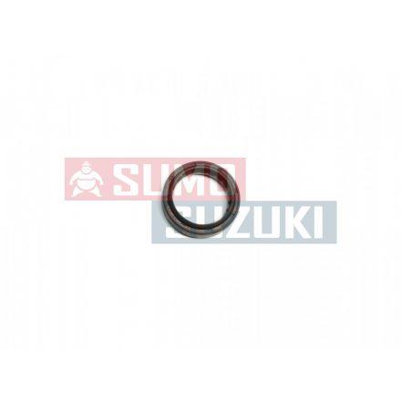 Suzuki Jimny féltengely szimering hátsó