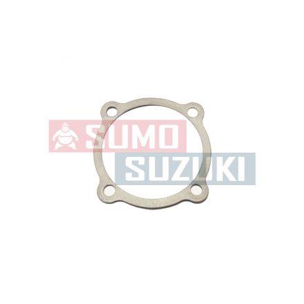 Suzuki Swift Ignis S-Cross Vitara Sebváltó kulissza tömités 25574-74B00