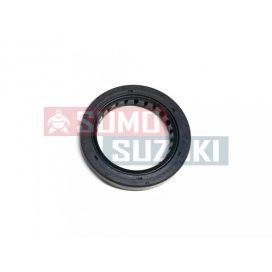 Suzuki Ignis 1,5, Swift 1,6 Bal féltengely szimering 27432-70C00-SSE