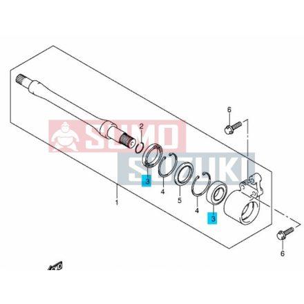 Suzuki féltengely vezető szimmering - MGP 27841-64G00-SSE