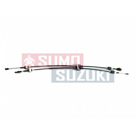 Suzuki SX4 váltórudazat 28300-79J01