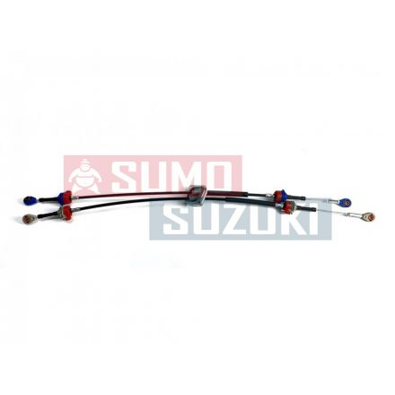 Suzuki Ignis Wagon R 1,3 benzines váltó bowden 28300-83E20