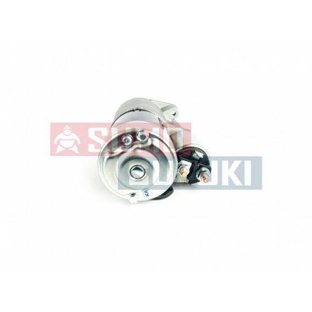 Suzuki Swift 1.0, 1.3, Önindító komplett indítómotor Kinti Gyári termék