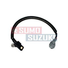 Suzuki Baleno 1,8 benzines jeladó főtengelyhez - gyári eredeti - 33220-77E00