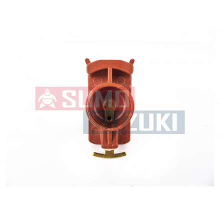 Suzuki 1,0 rotor 33310-60B50-SS