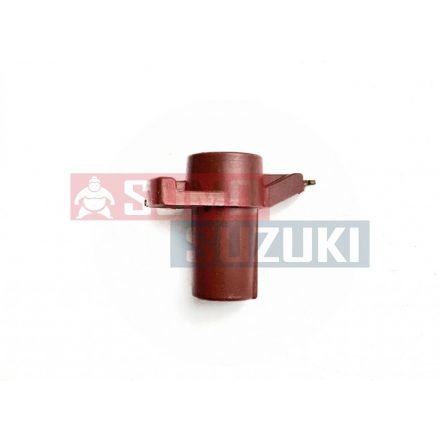 Suzuki Swift 1,3-1,6 gyújtás rotor 33310-71C30-SS