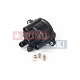Suzuki Swift Wagon R 1,0 osztófedél 33321-85570