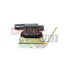 Suzuki Swift 1,3 8v trafó, gyújtótrafó 404641 alvázszámtól 33410-60E00-SS