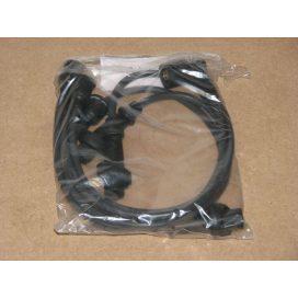 Suzuki Swift 1,0 gyújtókábel szett garnitúra (3+1 kábel) 33705-60E00 K