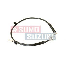 Suzuki SX4 akkumulátor kábel manuális váltóshoz gyári eredeti 33850-79J00