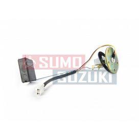 Suzuki Vitara 1.6 benzinszint jelző SE416 34810-60A11