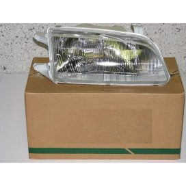 Suzuki Swift 1990-1996 jobb fényszóró fény szóró 35121-60B30