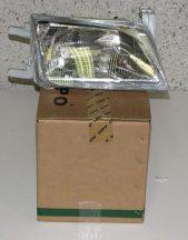 Suzuki Swift 1997-2003 jobb fényszóró fény szóró 35121-80EC0