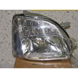 Suzuki Wagon fényszóró fény szóró jobb   35121-84E00