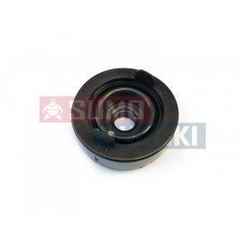 Suzuki Alto fényszóró gumiharang Minőségi utángyártott 35125M79G00