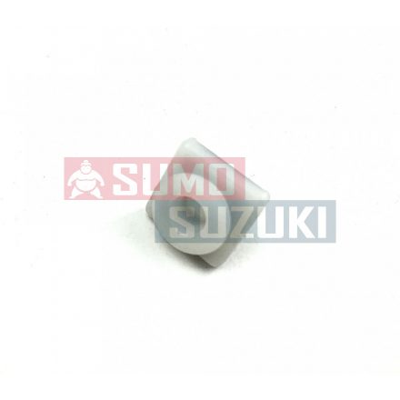 Suzuki Swift 2017-, Vitara 2015-, S-Cross hátsó lámpa patent 35153-65J00