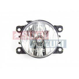 Suzuki Swift 2005->, SX4, Jimny, Celerio,  ködlámpa köd lámpa 35500-63J02