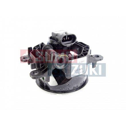 Suzuki Swift 2005->, SX4, Jimny, Celerio,  ködlámpa 35500-63J02