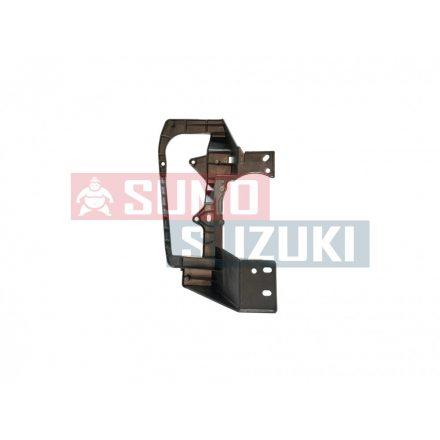 Suzuki Vitara Ködlámpa felfogató jobb 35526-54P00