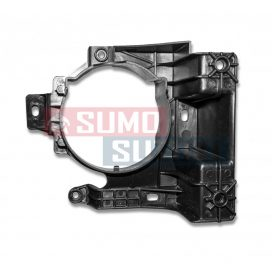 Suzuki S-Cross ködlámpa tartó jobb 35526-64R00