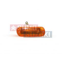 Suzuki Swift 1990-96 index irányjelző lámpa, jobb, lökhárítóba 35601-60B11