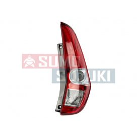 Suzuki Splash jobb hátsó lámpa 35650-51K00