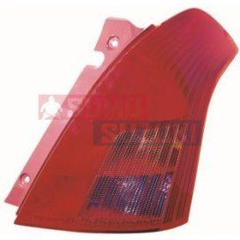 Suzuki Swift 2005-> jobb hátsó lámpa 35650-62J00