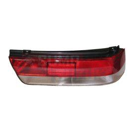Suzuki Swift hátsó lámpa, jobb 3/5 ajtós 1997-2003 gyári eredeti 35650-80EA1