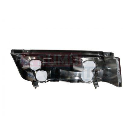 Suzuki Swift hátsó lámpa, jobb 3/5 ajtós 1997-2003 35650-80EA1