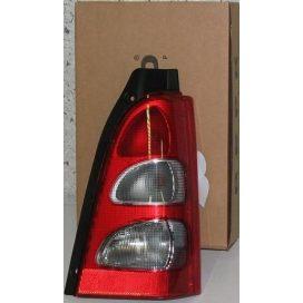 Suzuki Wagon R hátsó lámpa, jobb 35650-83E00