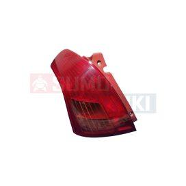 Suzuki Swift 2005-> bal hátsó lámpa 35670-62J00
