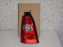 Suzuki Wagon R hátsó lámpa, bal 35670-83E00